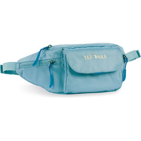 Tatonka Funny Mochila/Bolsa M, washed blue